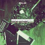 Addiction (Remixes)