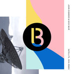 John Digweed/Nick Muir: Satellite