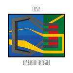 Dimension Intrusion (25th Anniversary Edition)