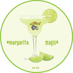 Margarita Magic