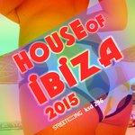 House Of Ibiza 2015
