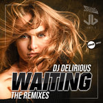 Waiting (The Remixes)
