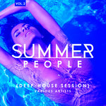 Summer People (Deep-House Session) Vol 2