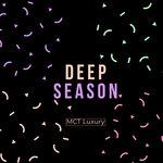 Deep Season
