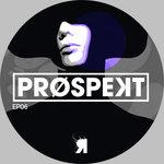 Prospekt EP06