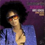Discogirls (Aris Kokou Afro Disco remix)