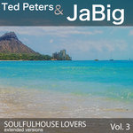 Soulfulhouse Lovers Vol 3