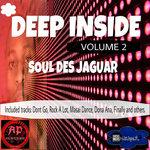 Deep Inside Vol 2