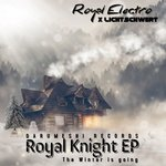 Royal Knight (The Winter Is Going)