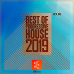 Best Of Progressive House 2019 Vol 02