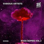 Bass Bombs Vol 2