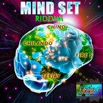 Mind Set Riddim