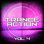 Trance Action Vol 4
