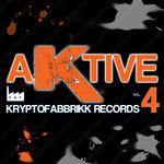 Aktive 4