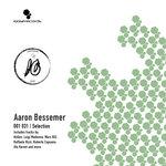 Aaron Bessemer 001 - 031/Selection
