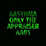 Only The Appraiser