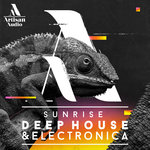 Sunrise: Deep House & Electronica (Sample Pack WAV)
