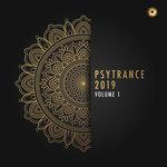 Psytrance 2019 Vol 1
