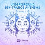 psy trance shakalaka mp3 download