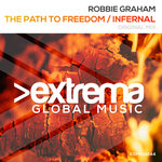 The Path To Freedom/Infernal