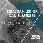 Windbuilder EP