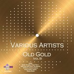Old Gold Vol 5