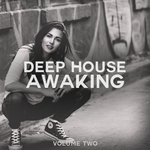 Deep House Awaking Vol 2