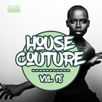 House Couture Vol 18
