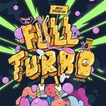 Full Turbo EP