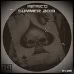Iberico Summer 2019