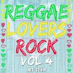Reggae Lovers Rock Vol 4