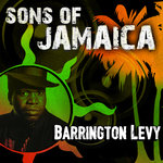 Sons Of Jamaica: Barrington Levy