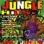Jungle Hits Vol 1