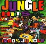 Jungle Hits Vol 2