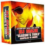 Juno Download > DJ Tools/Acappellas/Scratch Records > MP3