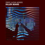 Killer Board
