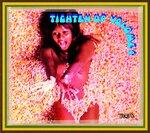 Tighten Up Vol 4