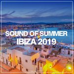 Sound Of Summer Ibiza 2019