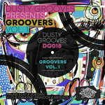 Dusty Grooves Presents Groovers Vol 1