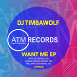 Want Me EP