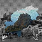 Ibiza 2019/Dia