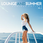 Lounge & Summer Vol 2