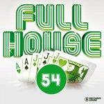 Full House Vol 54