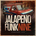 Jalapeno Funk Vol 9