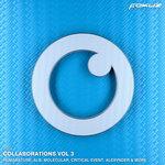Collaborations 3