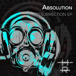 Resurrection EP