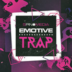 Emotive Trap (Sample Pack WAV/APPLE/LIVE)