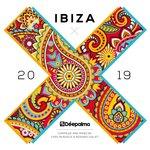 Deepalma Ibiza 2019