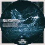 14Th Dimension