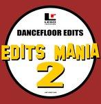 Edits Mania 2 (Lego Classic Edits)